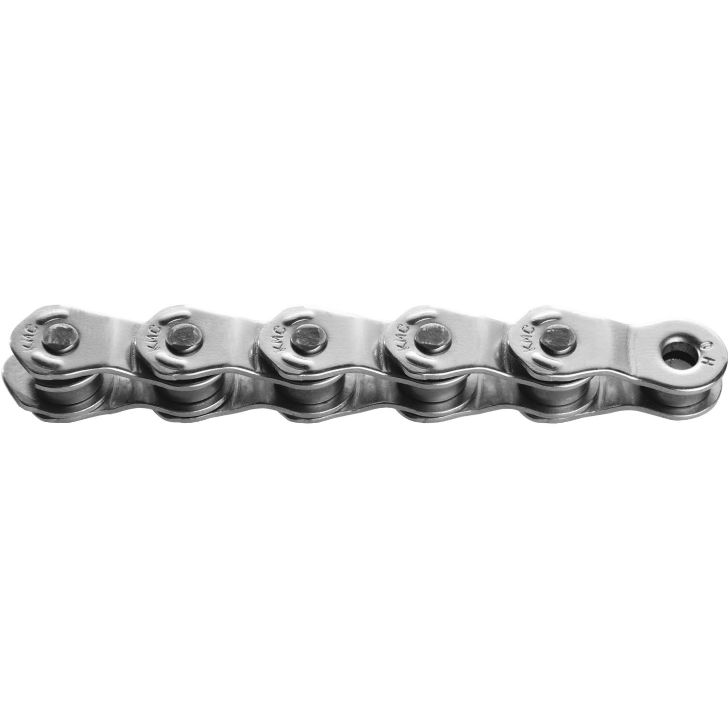 Kmc Hl1 Wide Chain Single Speed - 1/8""