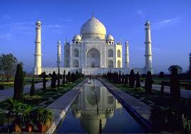 Golden Triangle Delhi To Agra Jaipur Tour Packages, Car Rental Golden Triangle Tour Packages, Car/Taxi Hire From in Delhi