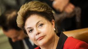 Dilma penssou nas familias pobres do Brasil.