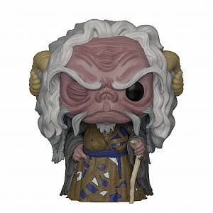 Funko Pop! The Dark Crystal - Aughra Vinyl Figure