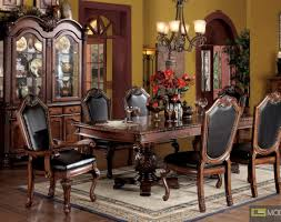 Cheap Dining Room Sets Uk by Dining Room Famous Black Dining Room Chairs Australia