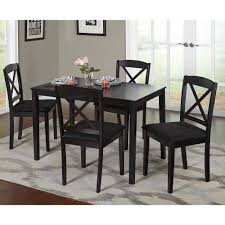 Ikea Dining Table And Chairs Glass by Dining Fresh Ikea Dining Table Round Glass Dining Table And Cheap