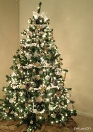 Raz Gold Christmas Trees by Beautiful Christmas Tree Bells Will Be Ringing 2