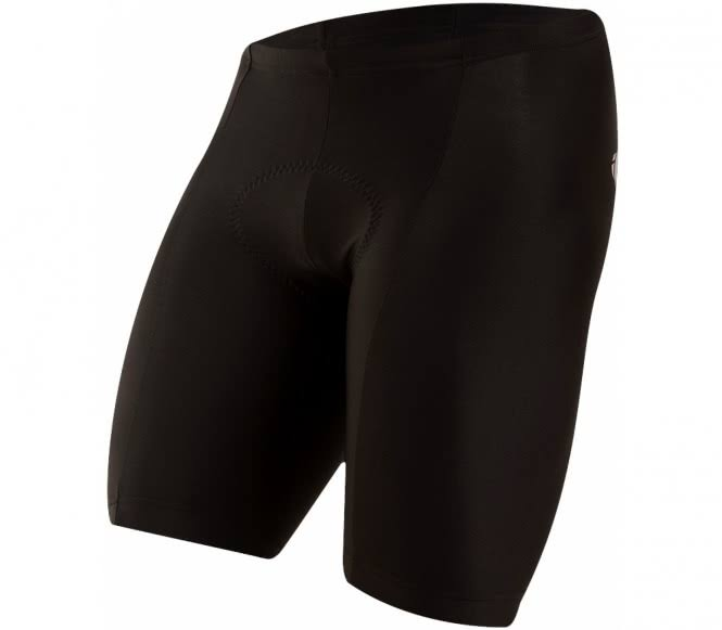 Pearl Izumi Escape Quest Bike Cycling Shorts - Black, X-Large