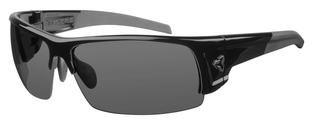 Ryders Eyewear Caliber Standard Sunglasses