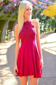 481 best dance images on pinterest clothes hoco dresses