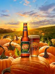 Whole Hog Pumpkin Ale Stevens Point Brewery by 11 Pumpkin Ales To Give Thanks For This Thanksgiving