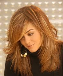 خمسة عادات تؤدي لتساقط الشعر............احذريها images?q=tbn:ANd9GcRxgIhQOxESN9SXsIf_vp1Uu7D0zVaQZSpke-DaIQDIEHSuSAg43g