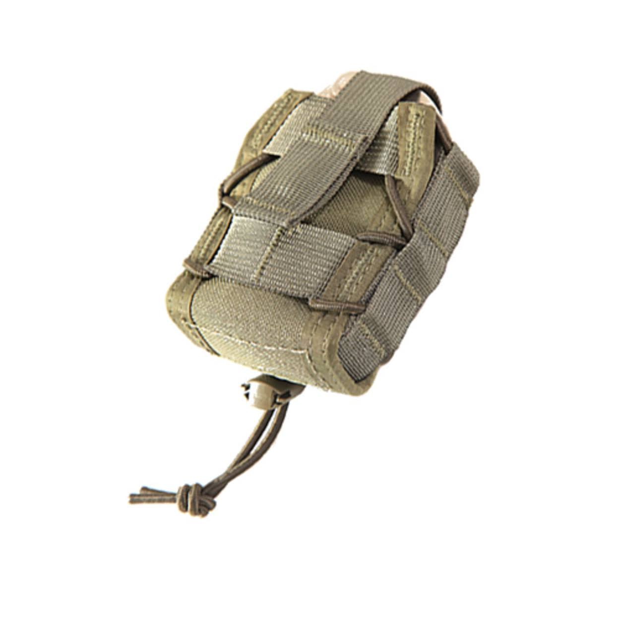 High Speed Gear Molle Handcuff Taco