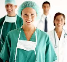 Veja quais são os cuidados para contratar um plano de saúde ambulatorial