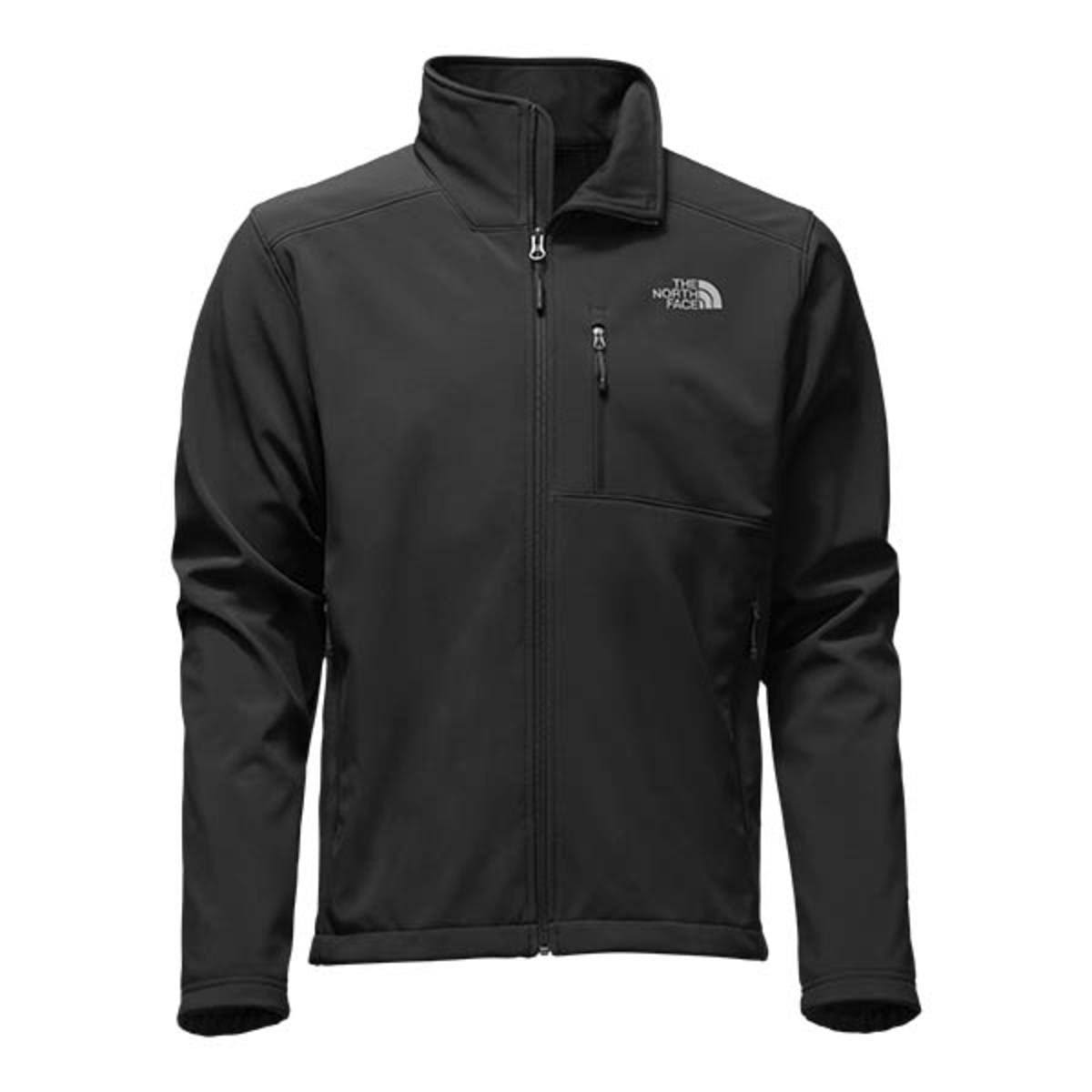 The North Face Men's Apex Bionic 2 Jacket - Tall Urban Navy / Urban Navy L