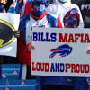 Bills announce ticket on-sale date for divisional round