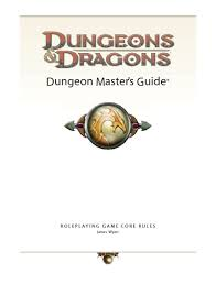 Dungeons And Dragons Tiles Pdf Free by Dungeons And Dragons 4th Edition Dungeon Master U0027s Guide Pdf Flipbook