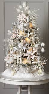 Raz Gold Christmas Trees by Enchanted Forest Christmas Trees Christmas Lights Decoration