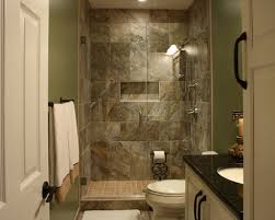 Basement Bathroom Designs Plans by Basement Bathroom Design Ideas Basement Bathroom Ideas Bathroom