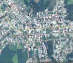 imagem de Sananduva Rio Grande do Sul n-22