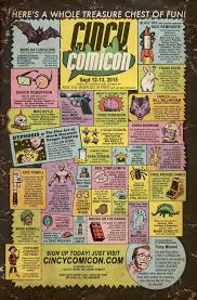 Home Decor Books 2015 by Comic Books Boing Boing