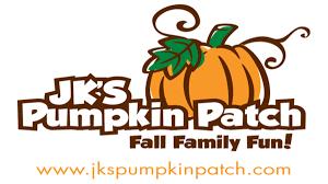 Free Pumpkin Patches In Colorado Springs by Jk U0027s Pumpkin Patch
