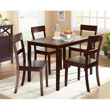 Breakfast Nook Ideas For Small Kitchen by Ikea Kitchen Table Best 10 Small Dining Tables Ideas On Pinterest