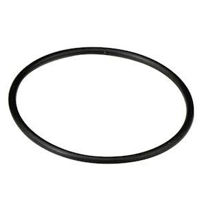 Culligan Water Filter Replacement O-Ring - 3""