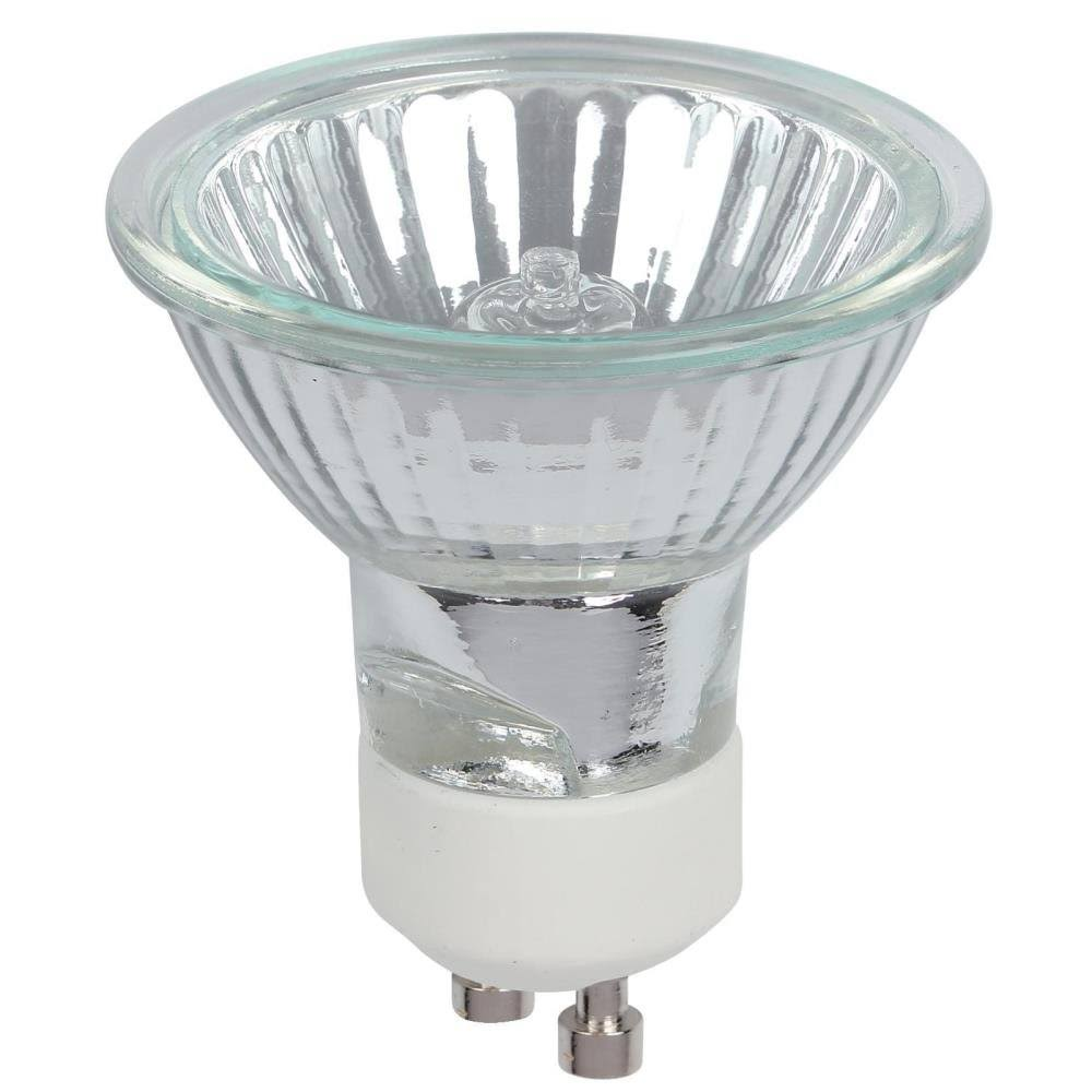 Westinghouse Halogen MR16 Clear Lens Light Bulb - 25W