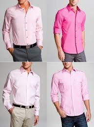 fashion and art trend men u0027s dress shirts