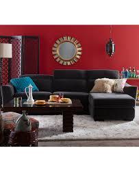 Macys Kenton Sofa Bed by Macys Sofas Fabric Best Home Furniture Decoration