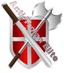 مكافح ملفات التجسس Anti Trojan Elite 5.6.2