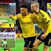 Dortmund phát thông điệp tuyên chiến PSG