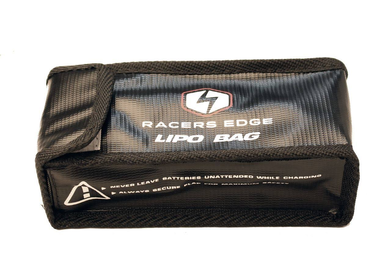 Racers Edge RCE2100 Lipo Safety Bag (Up to 6s)