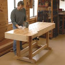 Fine Woodworking Magazine Online Subscription by The Best Workbenches Finewoodworking