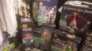 Halloween Express Charlotte Nc spirit halloween sioux falls sd oct 4th youtube