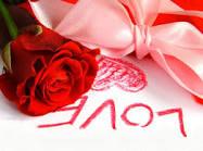 ماذا يقال عن الحب images?q=tbn:ANd9GcR