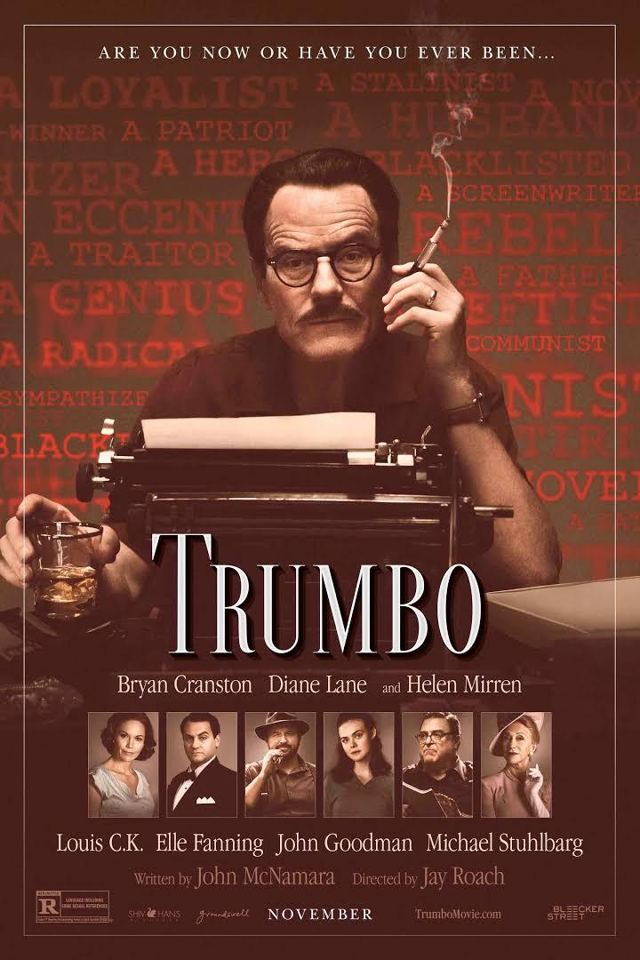 Trumbo-Trumbo