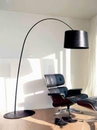 Cheapest Arc Floor Lamps by Arc Floor Lamp White Arc Floor Lamp With Diffuser Arc Floor Lamp