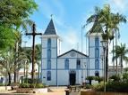 imagem de Trindade Goiás n-22