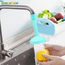 Foot Pedal Faucet Valve by Bathroom Tap Valve Reviews Online Shopping Bathroom Tap Valve