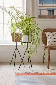 Oskar Tripod Floor Lamp Target by 879 Best Our Home Images On Pinterest Home Books And Workshop