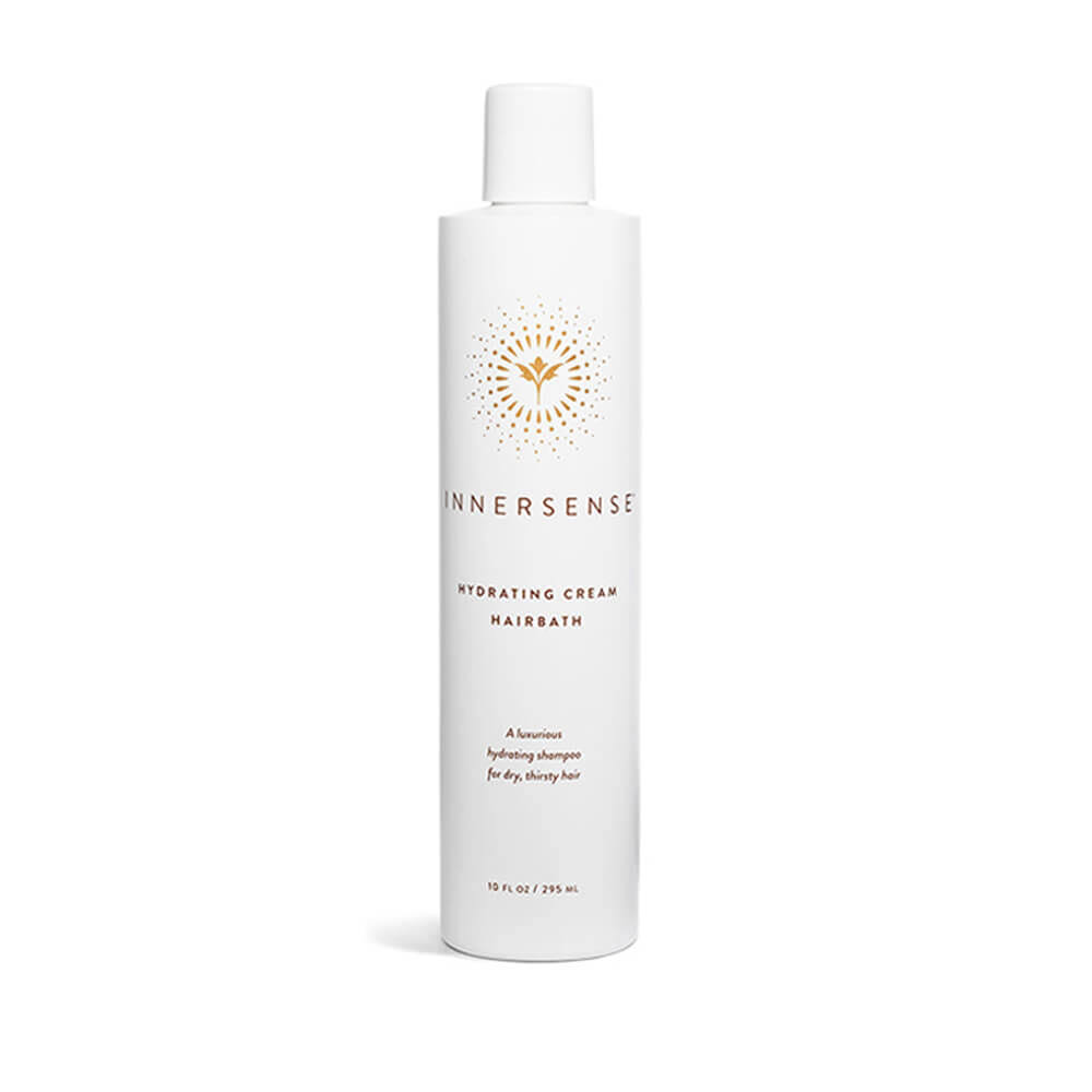 Innersense Hydrating Cream Hairbath (10 oz)
