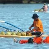 ボラカイ島, フィリピン, ロドリゴ・ドゥテルテ