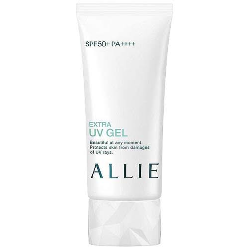 Allie Extra Uv Gel - 90g