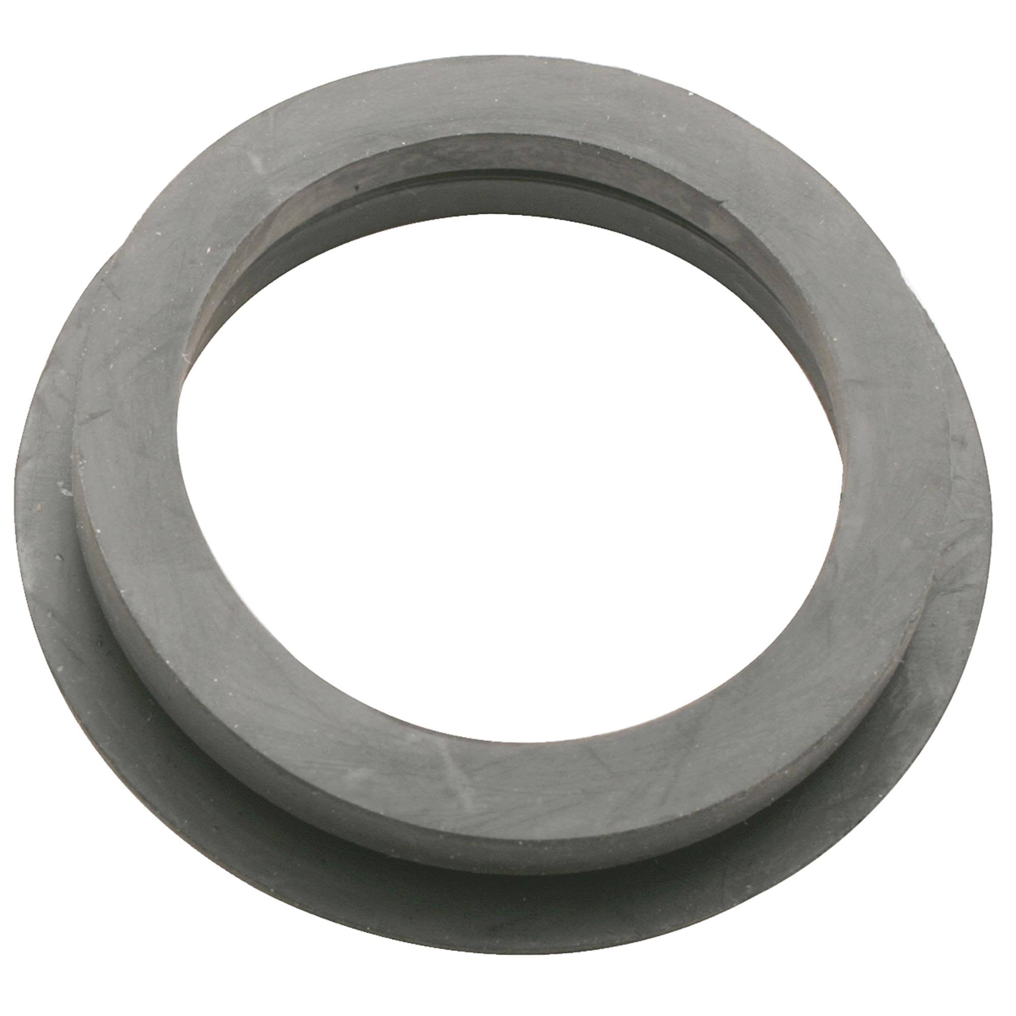 Do It Flush Valve Washer - 455156