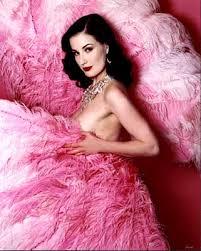 dita von teese,glamour,strip tease, burlesque