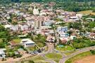 image de Alto Paraguai Mato Grosso n-18