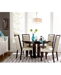 Macys Dining Room Furniture Collection by Macy Furniture Clearance Center Home Design Ideas And Pictures