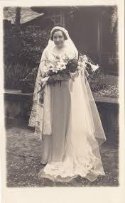 979 best brides vintage images on pinterest vintage weddings