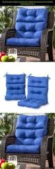 Fortunoff Patio Furniture Covers by Best 25 Wicker Patio Furniture Clearance Ideas On Pinterest