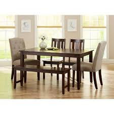 Kitchen Table Sets Ikea by Amazing The Kitchen Furniture And Dining Room Sets Walmart