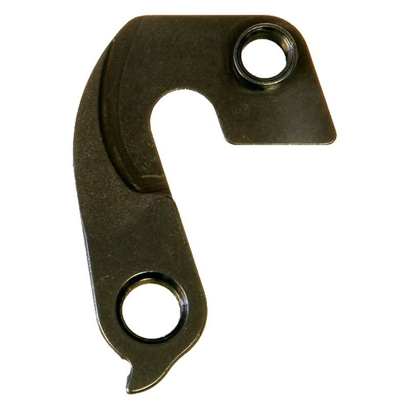Wheels Manufacturing Dropout 65 Derailleur Bike Hanger
