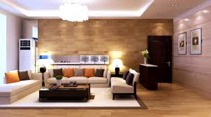 Modern Curtains For Living Room Uk by Bathroom Charming Contemporary Living Room Design Ideas Pictures